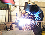 whitewater_welding